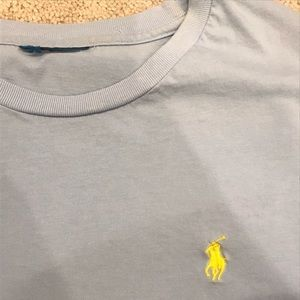 Great condition, Polo by Ralph Lauren T-shirt.